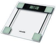 Microlife Весы электронные WS50 - фото 1