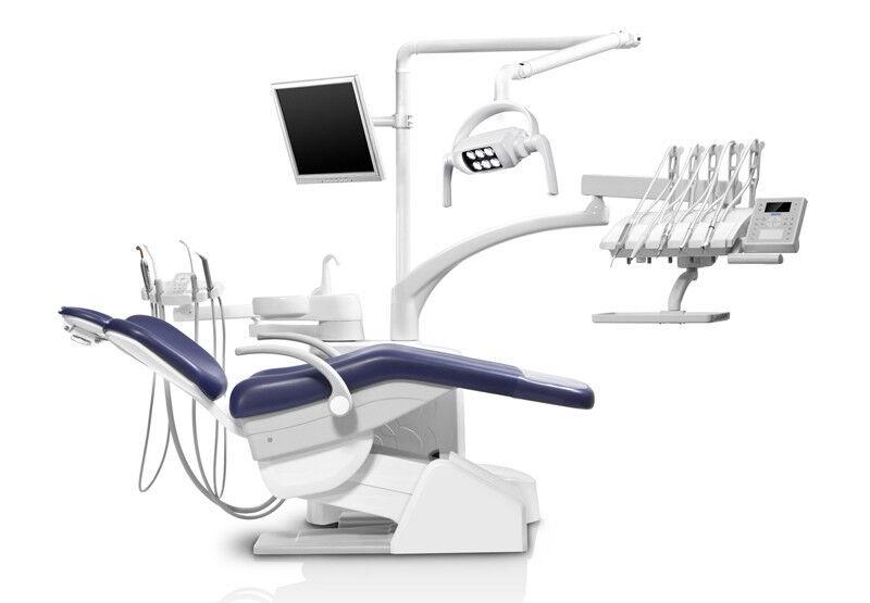 Стоматологическое оборудование Siger S 90 - фото 1