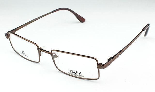 Очки Slek S-454-C3 - фото 1
