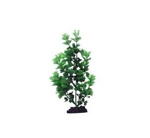 Boyu Дубок зелёный АР-036 - фото 1