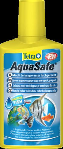 Tetra Aqua Safe 500 - фото 1