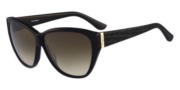Очки Elisoptik Солнцезащитные очки - фото 24