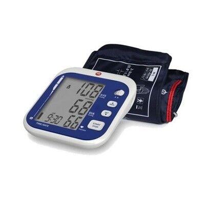 Тонометр PIC Тонометр Cardio Maxi - фото 1
