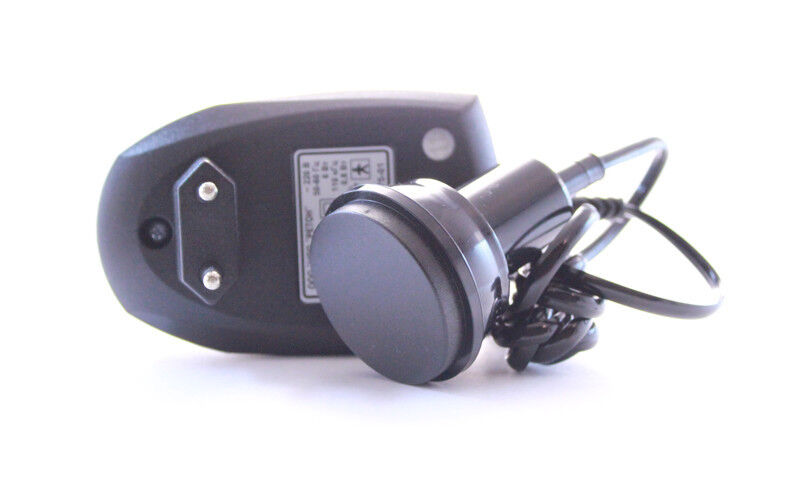 НПО РЕТОН Ретон - аппарат ультразвуковой терапии - фото 1
