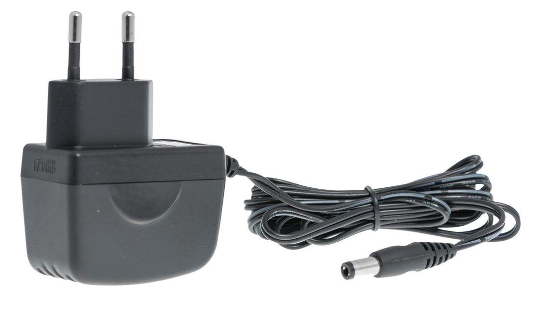 Тонометр Microlife Адаптер сетевой AD-1024c - фото 3