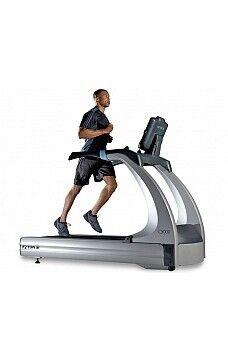 Беговая дорожка True Fitness TCS900X (CS900XT10T) - фото 1