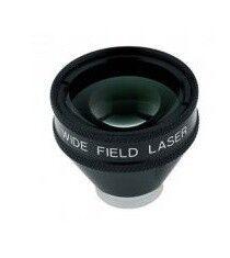Медицинское оборудование Ocular OMRA-WF - широкоугольная линза Мейнстера - фото 1