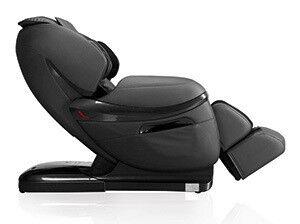 Массажер Casada Массажное кресло премиум-класса SkyLiner A300 (Скайлайнер А300) - фото 8