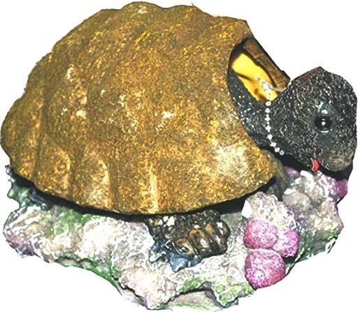 N1 Распылитель «Черепаха» - фото 1