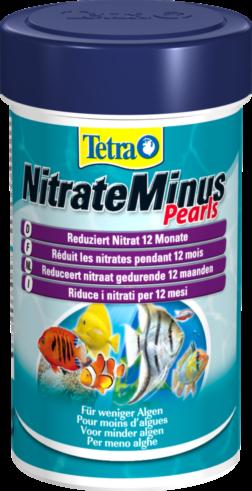Tetra NitrateMinus PEARLS - фото 1