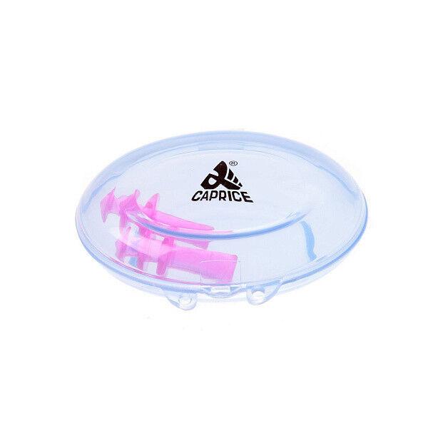 Alpha Caprice AC-EP01 pink - фото 3