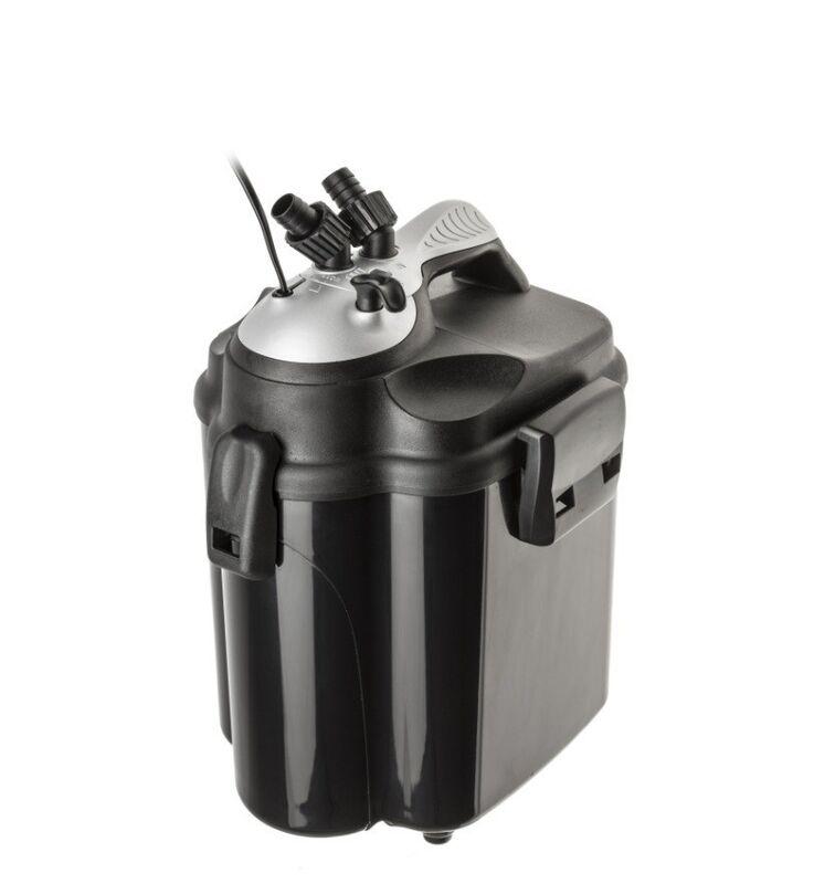 Aquael Фильтр Unimax 150 - фото 2