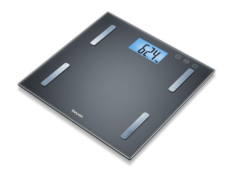 Beurer Весы диагностические BF 180 - фото 1