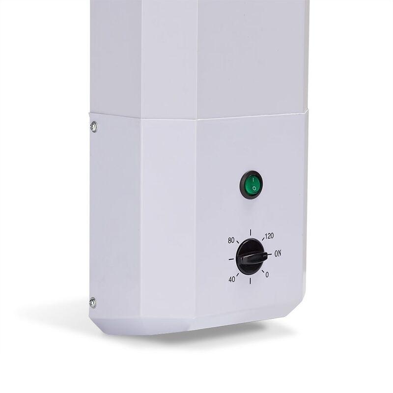 Армед Бактерицидный облучатель СН211-130 (пластиковый корпус) - фото 2