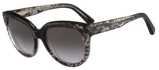 Очки Elisoptik Солнцезащитные очки - фото 32