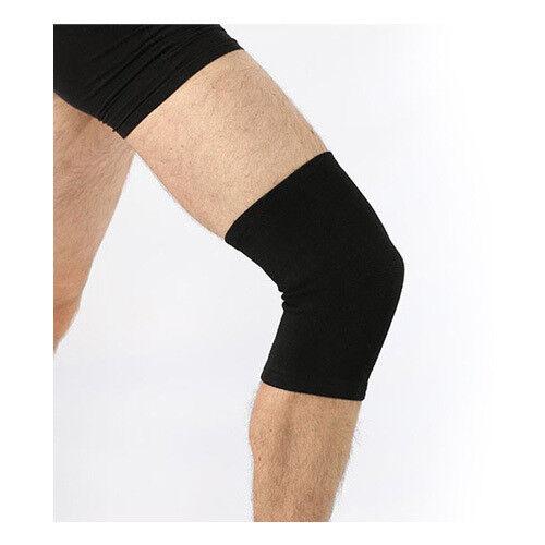 Antar Ортез на коленный сустав из полиэстра, АТ53011 - фото 1