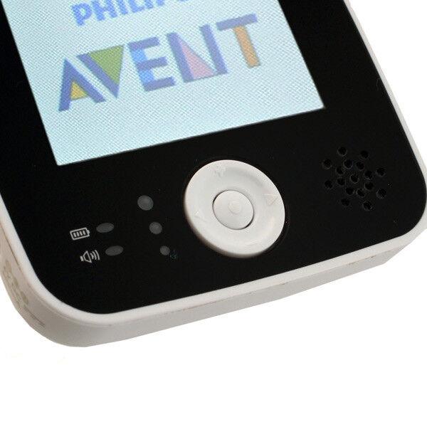 Philips AVENT SCD610 - фото 3