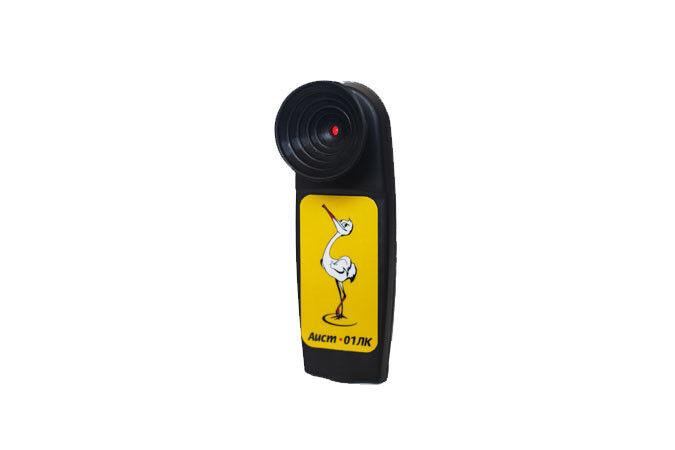 Стимед Амблиостимулятор (Тренажер для глаз) АИСТ-01ЛК - фото 1