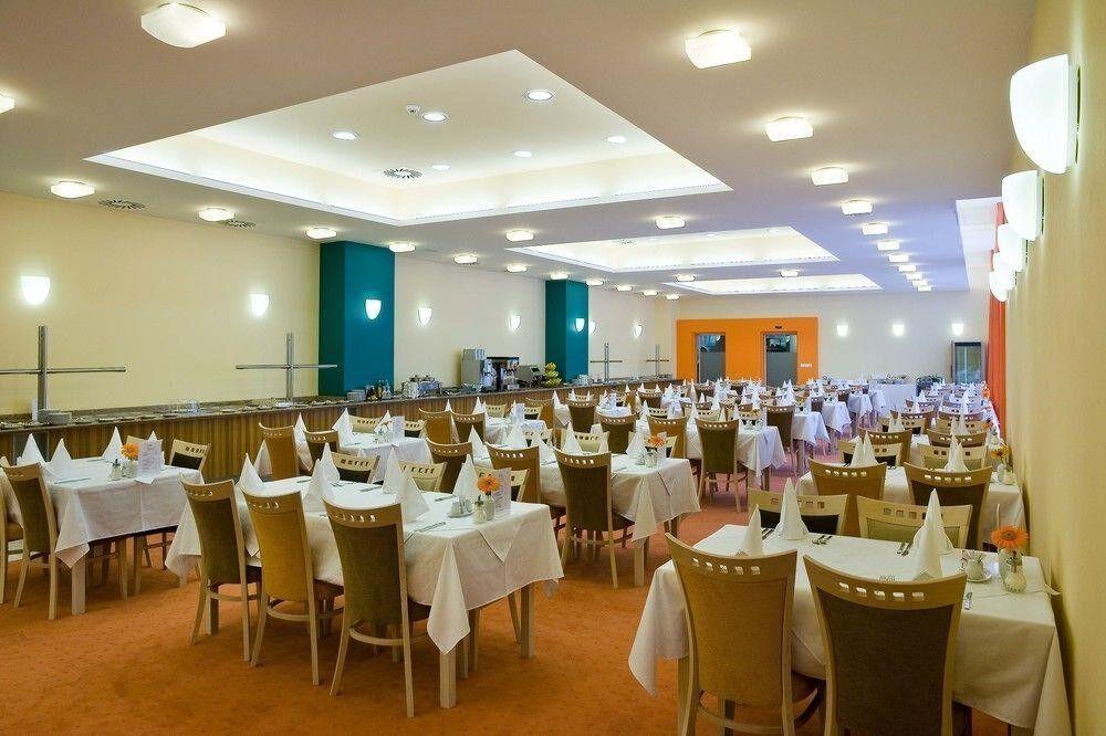Отдых и оздоровление за рубежом Ibookmed Курорт Карловы Вары Отель Spa Resort Sanssouci 4* - фото 2