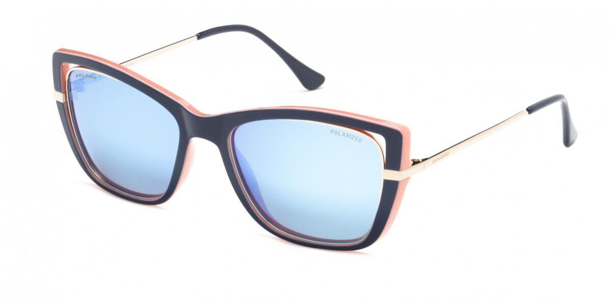 Очки Solano Солнцезащитные очки женские SS20793 - фото 2