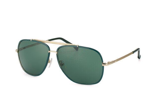 Очки Elisoptik Солнцезащитные очки - фото 5