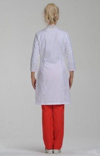Доктор Стиль Блуза женская Восток (лл2223) - фото 3
