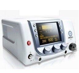 Медицинское оборудование Iridex IQ 810 (810 нм) - фото 1