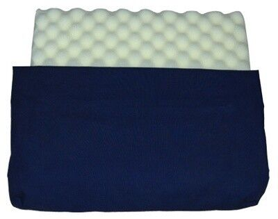 Санитарное приспособление Valentine I. LTD Противопролежневая подушка для коляски 85007 - фото 1