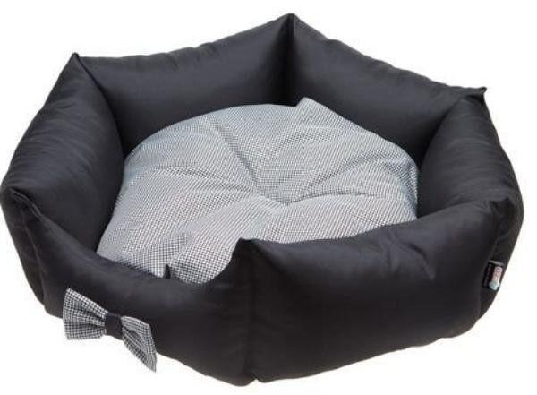 Comfy Лежак Lola (белый) 60 см - фото 1