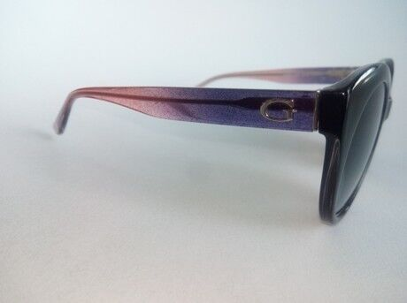 Очки Guess солнцезащитные GU3035 - фото 2