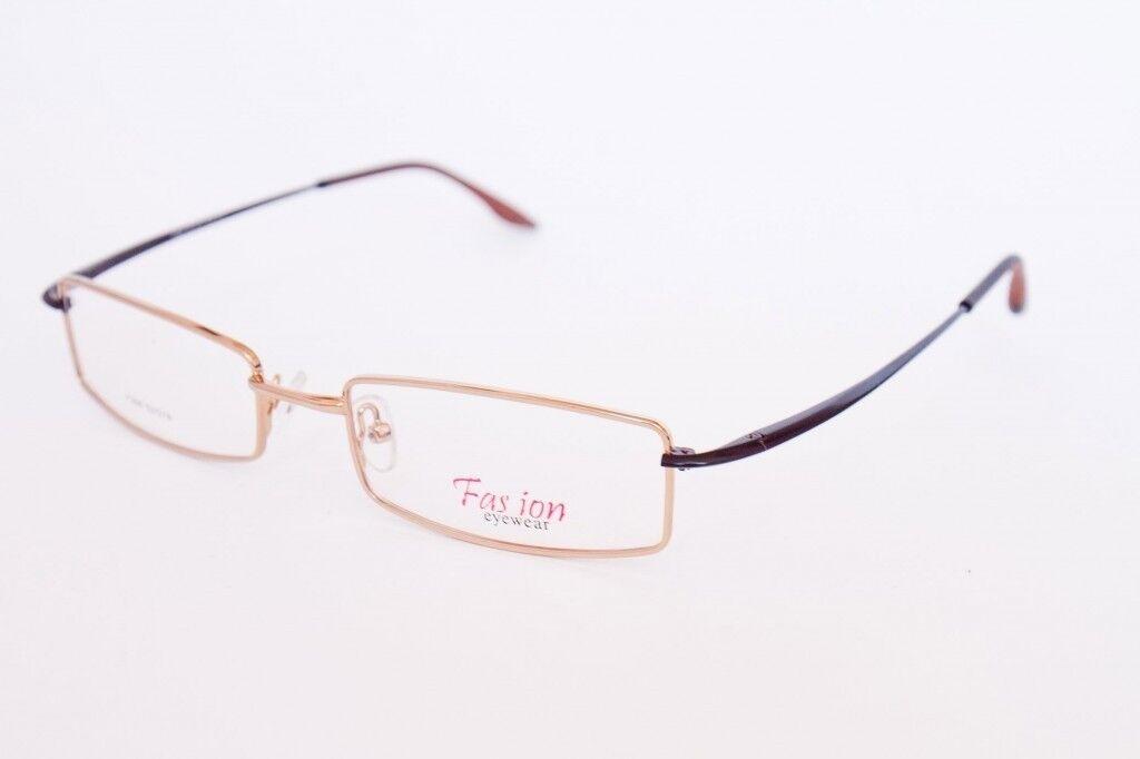 Очки WDL Fasion - фото 3