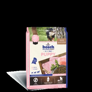 Bosch Сухой корм для щенков PUPPY, 7.5 кг - фото 1