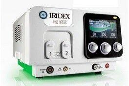 Медицинское оборудование Iridex IQ 532 (532 нм) - фото 1