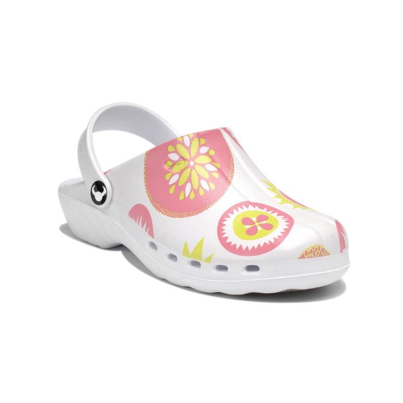 Suecos Обувь медицинская Oden (Marzipan) - фото 1