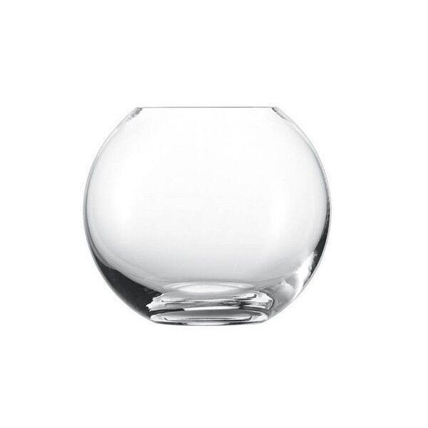 Aquael Аквариум Glass Bowl - фото 1