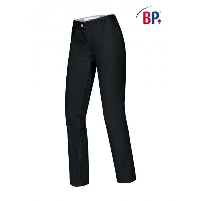 Bierbaum-Proenen Женские брюки-чинос 1734-686-32 - фото 1