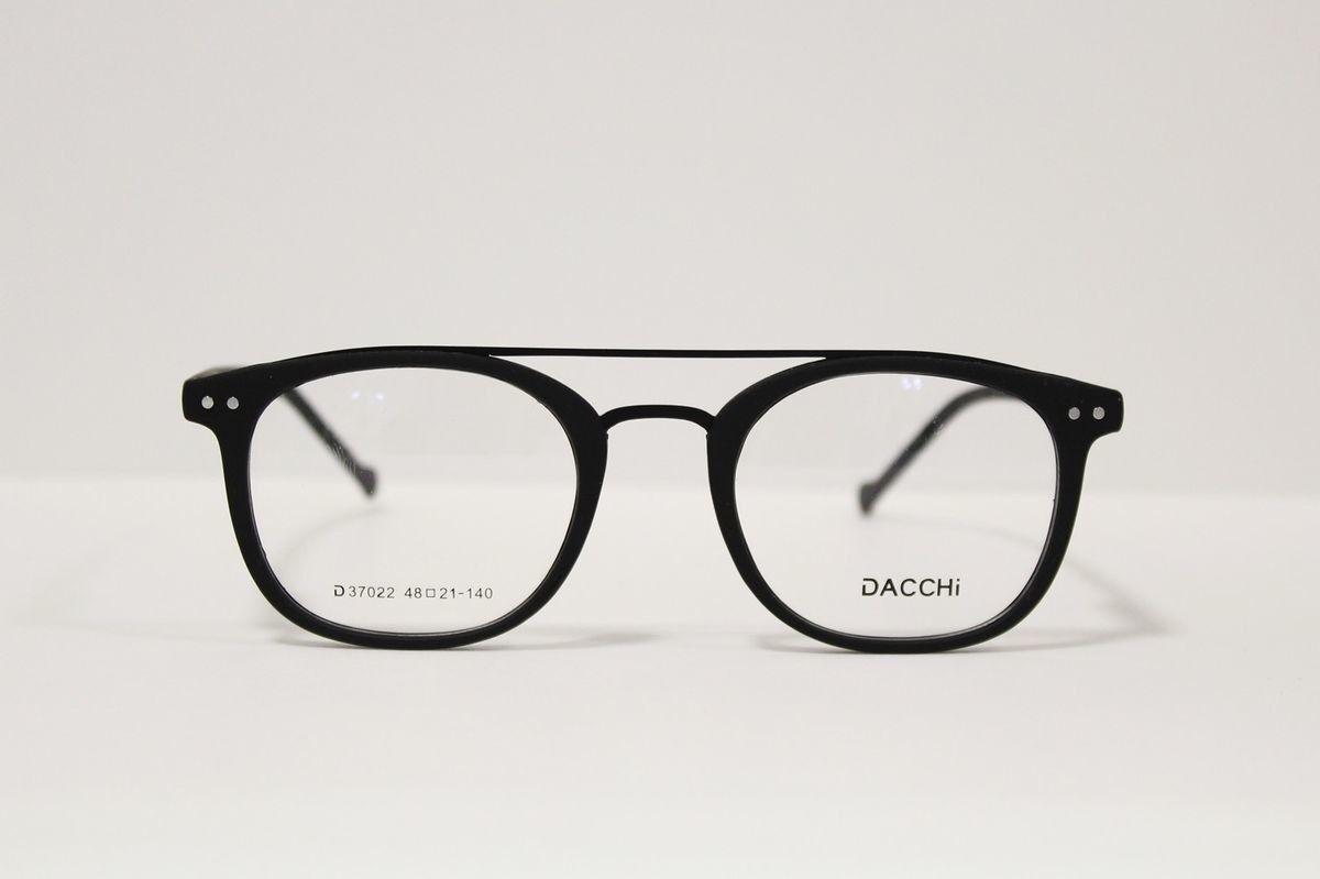 Очки Dacchi (оправа) D37022 - фото 2