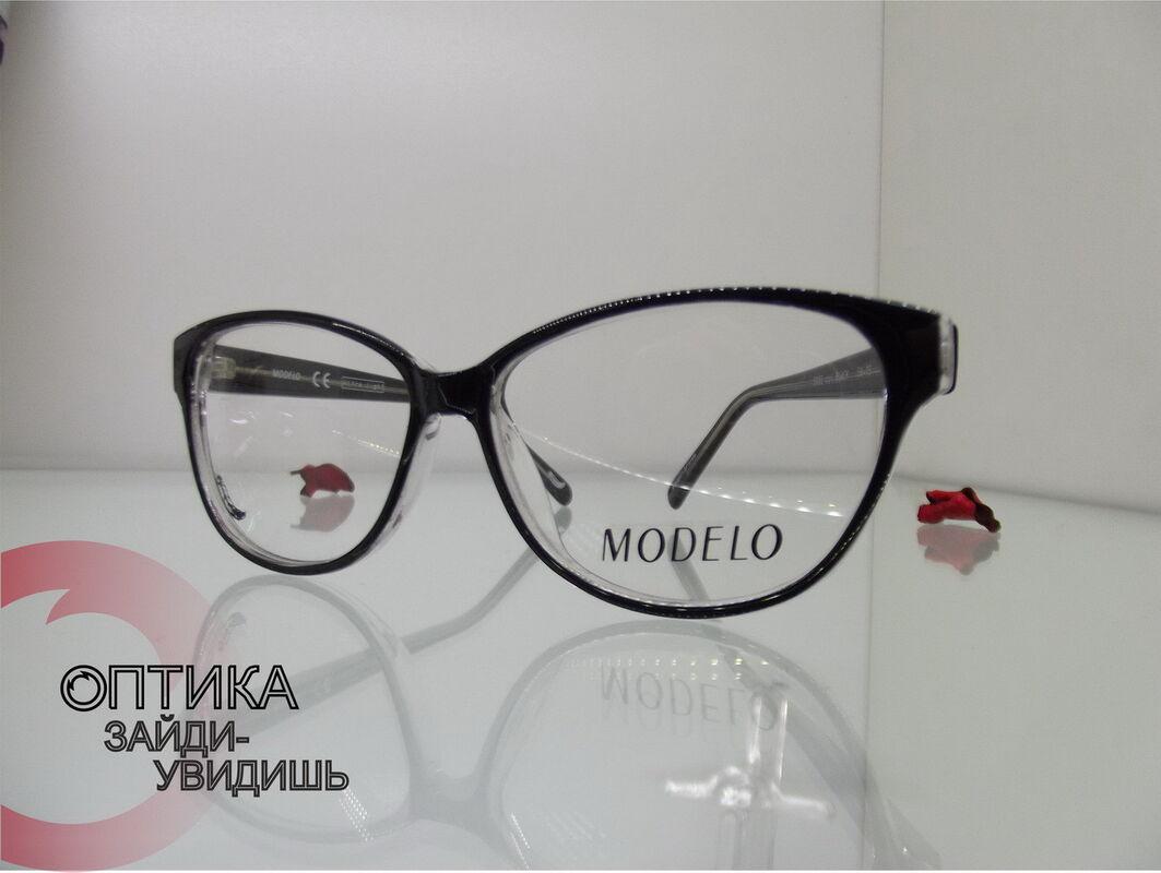 Очки Modelo №27 (мужские) - фото 1