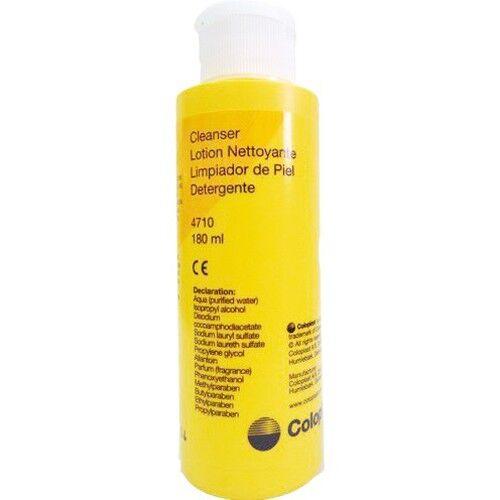Coloplast Очиститель для кожи Comfeel® Cleanser 180ml - фото 1