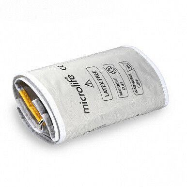 Тонометр Microlife Манжета размер L-XL к A3 Plus - фото 1