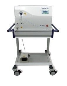 Медицинское оборудование Lumenis VersaPulse P20 - фото 1