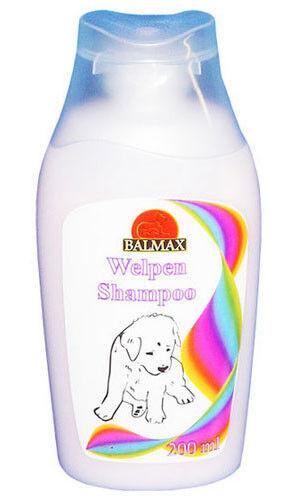 Balmax Шампунь для  щенков - фото 1