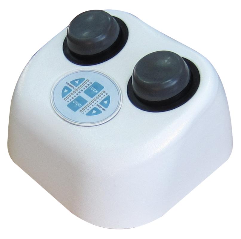Медицинское оборудование Акустмаш Массажер кистевой для интенсивной восстановительной терапии ЭПС - фото 1