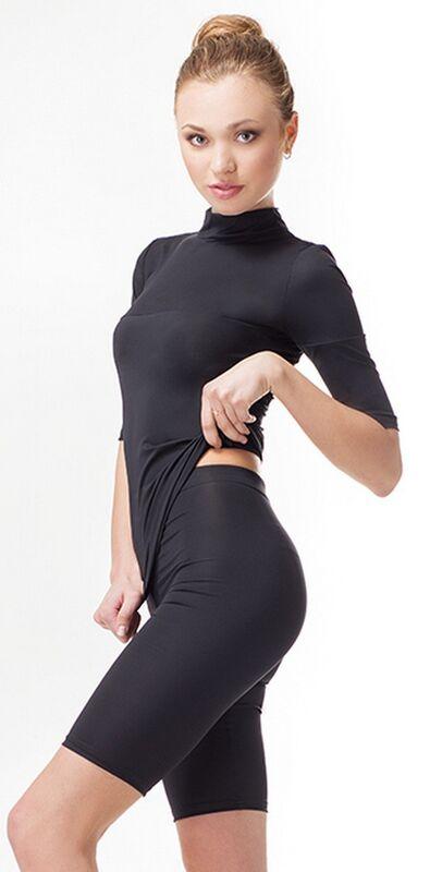 Body Perfection Шорты Фитнес Омоложение - фото 1