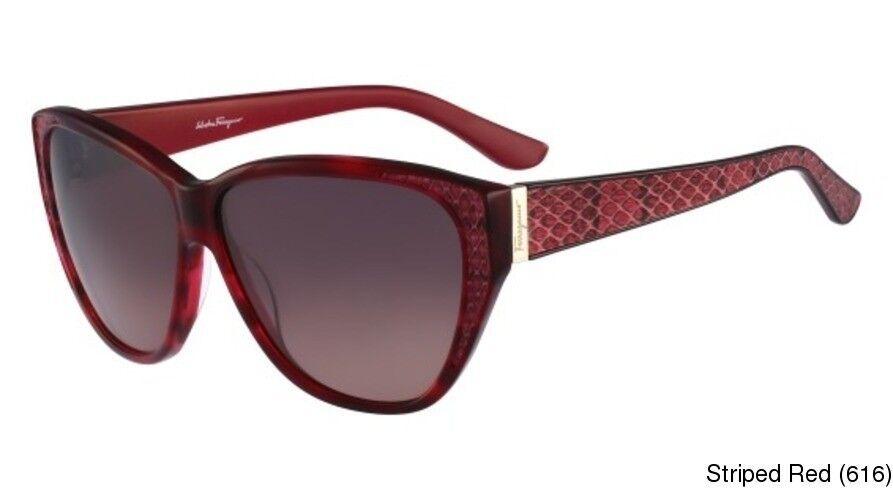 Очки Elisoptik Солнцезащитные очки - фото 25