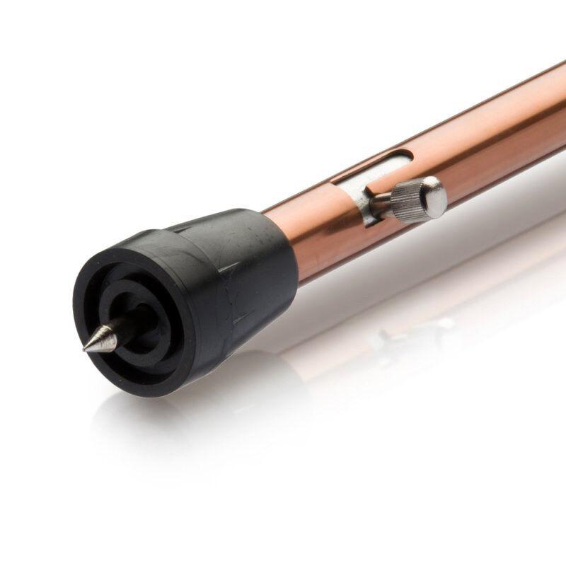 Прокат медицинских товаров ИП Копач Трость алюминиевая складная с Т-образной деревянной ручкой 10105 - фото 2