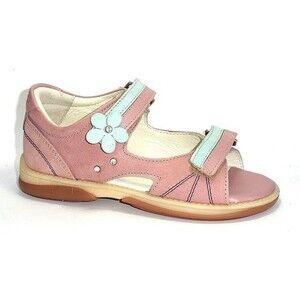 Memo Профилактическая обувь Jaspis (открытый мыс) - фото 3