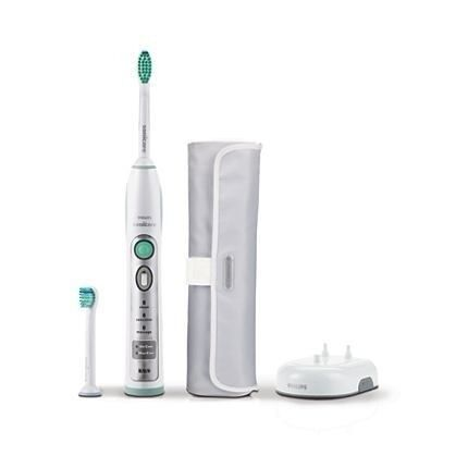 Philips Зубная щетка FLEXCARE HX6902/02 - фото 2