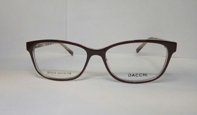 Очки Dacchi (оправа) D35235 C9 - фото 1