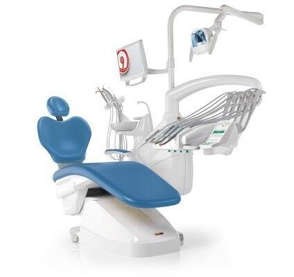 Стоматологическое оборудование Anthos Classe A7 Plus - фото 1